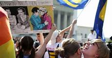 supreme court ruling on doma doma is dead supreme court strikes defense of