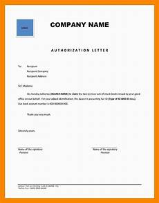 Cheque Record Book Format You Can See This Valid Letter Format For Bank For Cheque