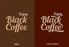 Best Graphic Design Fonts 19 Modern Free Fonts For Designers Fonts Graphic