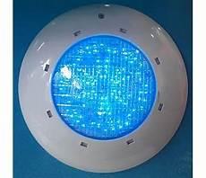 12v Swimming Pool Lights 100w 10w 15w 35w 12v Underwater Waterproof Swimming
