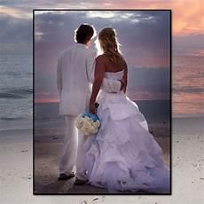 ta wedding photography clearwater beach wedding
