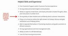 What Is A Sales Executive How To Write An Effective Sales Rep Job Description