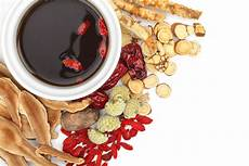 Ancient Chinese Medicines Blog Thrive And Heal Acupuncture And Chinese Medicine