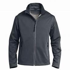 light coats lightweight jackets apparel winnipeg mb
