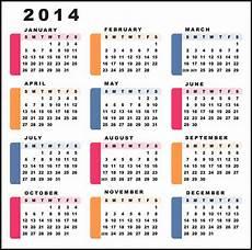 Year Calender Hd Wallpapers New Year Calendar 2014