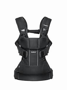 Light Blue Ergo Baby Carrier Ergobaby Baby Carrier Collection 360 5 5 15 Kg Grey