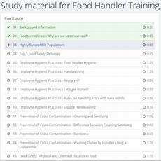 Food Handlers Test Answers Nyc Food Protection Final Exam Answers Foodstrue