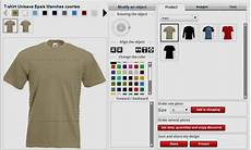 Tee Shirt Design Software Online Tee Shirt Design Software Popular Trend In Apparel