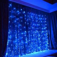 Led Light Curtains Sale Beaded Door Curtains Ideas For Home