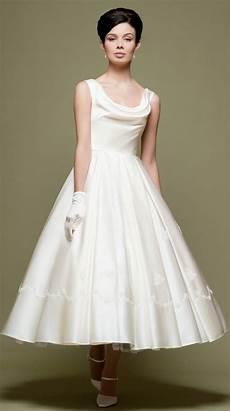 20 stunning 50s wedding dresses ideas wohh wedding 20 stunning 50s wedding dresses ideas wohh wedding