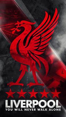 Liverpool Wallpaper Hd Phone by Cool Liverpool Phone Wallpaper Liverpoolfc