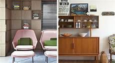arredamento stile anni 50 arredamento anni 50 idee e consigli di stile foto