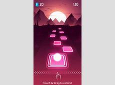 Tiles Hop: EDM Rush! Apk Mod Unlock All   Android Apk Mods