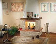 camino prefabbricato prezzi consigli utili per creare a casa vostra un camino