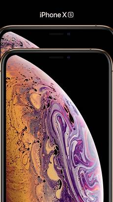 Gold Iphone Xs Max Wallpaper by Wallpaper Iphone Xs Iphone Xs Max Gold Smartphone 4k