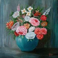 fiori vaso vaso con fiori nobili opera celeste network