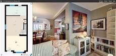 Virtual Open House Virtual Open House 274 Holmwood Avenuethe Glebe 679 000