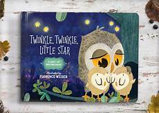 Ten Friendly Fireflies A Light Up Counting Book Amazon Com Twinkle Twinkle Little Star A Light Up