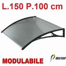 pensilina tettoia in policarbonato plexiglass pensilina tettoia in kit lamina in policarbonato