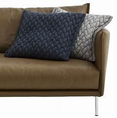 tessuti per cuscini cuscini per cambiare look alla casa cose di casa