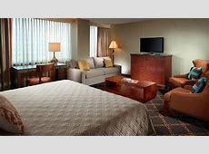 Suites in Austin TX   Guest Rooms & Suites   Omni Austin