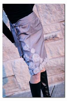 tulle snowball skirt allfreesewing
