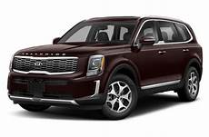 2020 kia telluride msrp 2020 kia telluride specs price mpg reviews