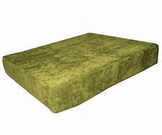 Brown Cushions For Sofa 3d Image by Ma02t Green Velvet Style 3d Box Thick Sofa Seat Cushion