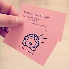 Personal Business My Own Personal Business Card Logofication Of Me Yeah