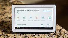 Google Home Hub Lights How To Use Google Home Hub To Control Your Entire Smart