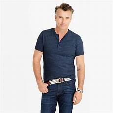 sleeve henley shirts for ways to wear henley shirts