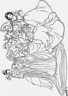 Unicorn Malvorlagen Pegasus Zum Ausmalen Neu 34 Einzigartig Unicorn Zum