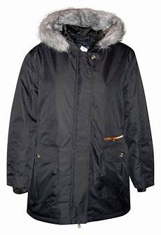 new pulse womens plus size 1x 2x 3x 4x 5x 6x anorak parka