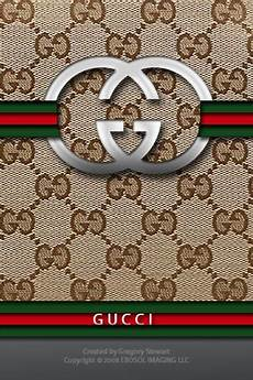 Gucci Wallpaper Apple by Gucci Iphone Wallpaper By Gee37thst On Deviantart