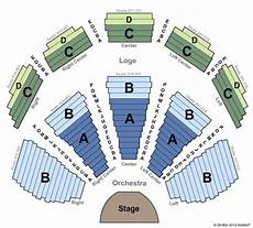 Beaumont Online Chart Cheap Beaumont Theatre At Lincoln Center Tickets