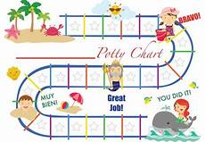 Train Chart Download Animal Train English Potty Training Chart Download Mi Legasi