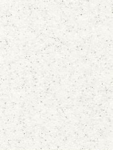white corian corian 174 white onyx new 2017 corian 174 colors