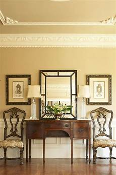 foyer mirrors chandeliers area rugs color transform your entryway