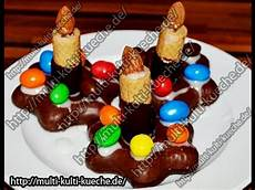 lebkuchen kerze weihnachten cookie