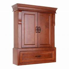 foremost naples 26 3 4 in w bathroom storage wall cabinet