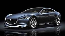 Mazda 6 2020 Price by 2020 Mazda 6 New Generation Based On Shinari Concept