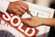 How To Sale Real Estate How To Find A Good Realtor To Be Your Buyer S Agent