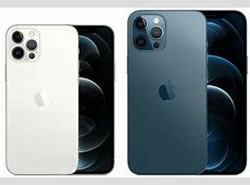 Apple iPhone 12 Pro 5G and iPhone 12 Pro Max 5G launched
