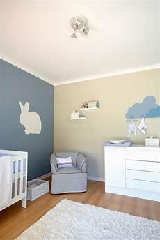 babyzimmer wandgestaltung farbe babyzimmer einrichten babyzimmer babyzimmer einrichten