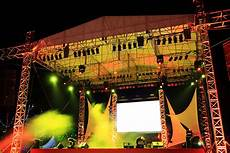 Stage Equipment And Lighting Miami Fl For The 2013 Event Production Season Master Sound