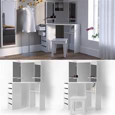 vanity dresser dressing table vanity dresser cosmetic