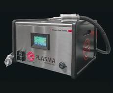Medical Design Briefs Plasma Treating Technology Medical Design Briefs