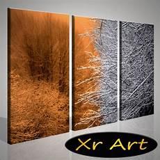 quadri moderni per arredamento da letto ste su tela arredamento moderno quadri salotto