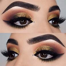 23 glam makeup ideas for 2017 page 2 of 2