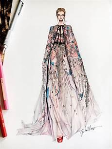 sue9160 thời trang nữ thời trang kết hợp
